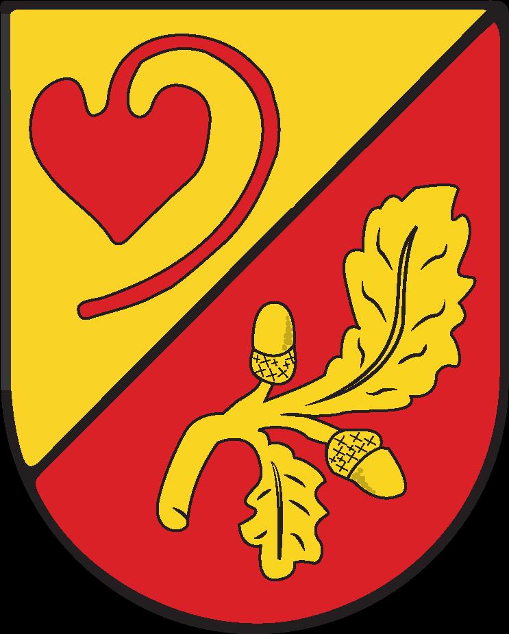 Westerwiehe
