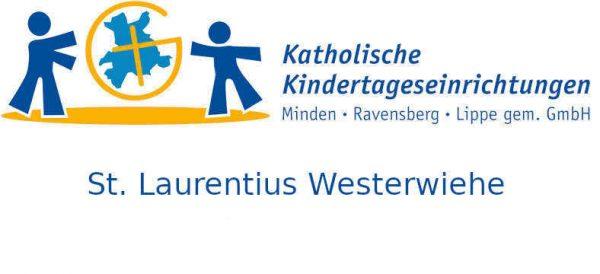 Kindertagesstette Westerwiehe