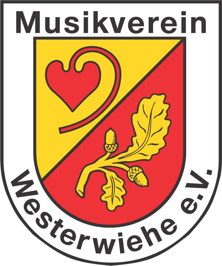 Musikverein Westerwiehe e.V.